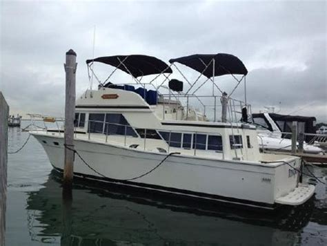 Chris Craft Boats Headquarters by Page 1 Of 4 Page 1 Of 4 Chris Craft Boats For Sale