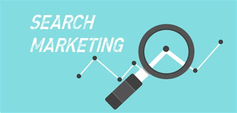 seo search marketing what is search marketing