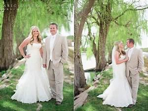 Weddings archives lubbock photographer lubbock wedding for Wedding dresses lubbock