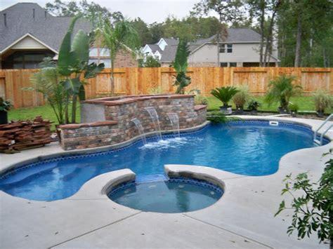 fiberglass pool designs laguna medium fiberglass inground viking swimming pool