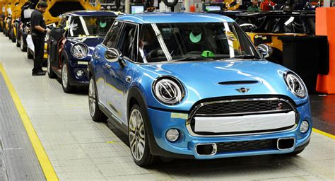 Germany Car Prices by Prices Of German Cars In Uk Could Increase 10 Per Cent