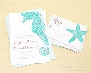 beach theme invitations beach themed invitations wedding With beach themed wedding invitations online