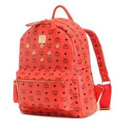 designer rucksack top 5 designer backpacks for high school students ebay