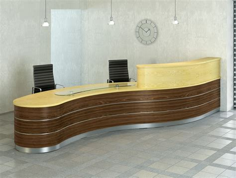 bespoke reception desks bespoke executive furniture made to measure bristol