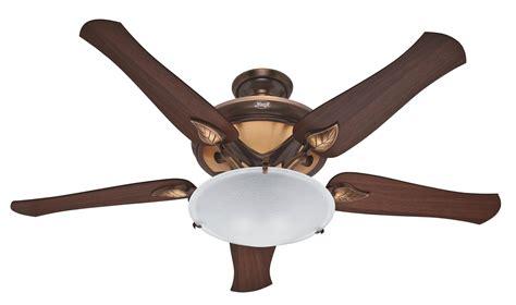 best uplight ceiling fans modern ceiling design