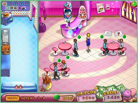 jeu cuisine de rêve à télécharger en français gratuit jouer jeux deluxe gratuits
