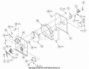28 Dr Field And Brush Mower Wiring Diagram