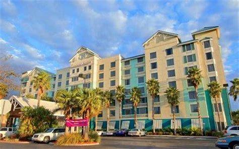 comfort suites maingate east comfort suites maingate east orlando kissimmee