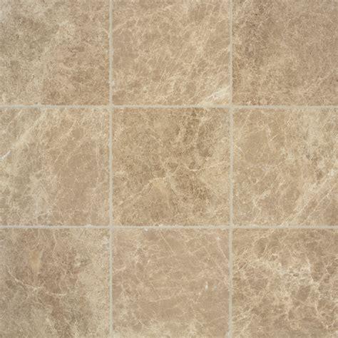 Welcome to Colorado Ceramic Tile