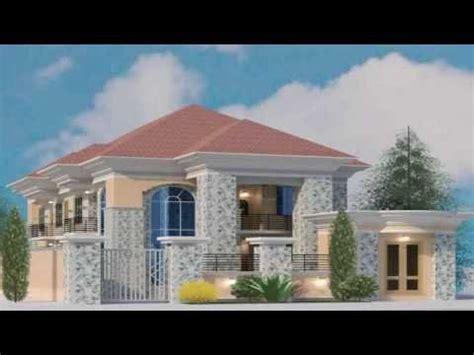 latest bungalow house design  nigeria youtube duplex house design residential building