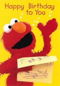 Best 25+ Sesame street quotes ideas on Pinterest | Sesame ...