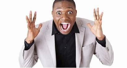 He Shocked Groom Shock Bride Trauma Sees