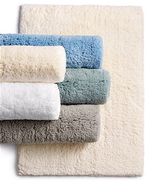hotel collection bath rugs hotel collection turkish bath rug turkish cotton only at