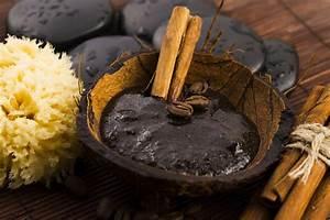 Laver Chien Savon Noir : savon noir ses 6 bienfaits voici pourquoi j 39 adore l 39 utiliser ~ Melissatoandfro.com Idées de Décoration