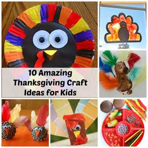 thanksgiving activities for 5th graders 16 thanksgiving decorations that can make i