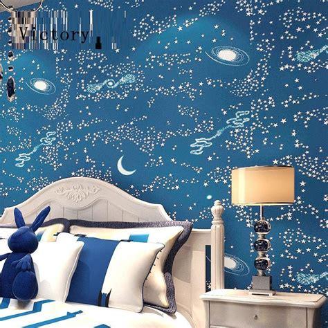 trending childrens bedroom wallpaper ideas quotemykaam