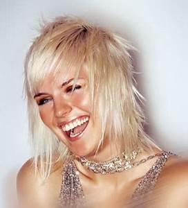 Coupe Cheveux Tres Long : coupe de cheveux court et long ~ Melissatoandfro.com Idées de Décoration
