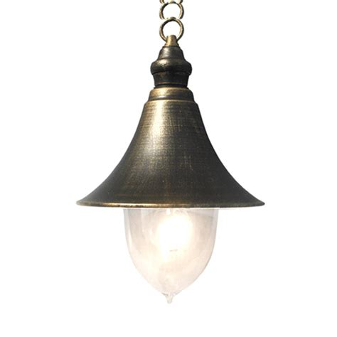 new outdoor hanging l lighting light fixture l