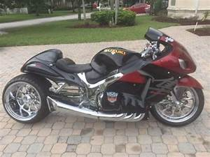 Suzuki Hayabusa In Florida For Sale    Page  2 Of 42    Find