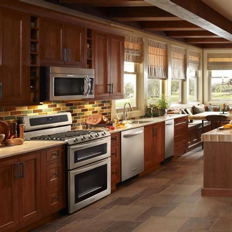 kitchen design ideas  small kitchens november