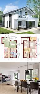 Anbau Balkon Kosten : innovation design haus bauen ideen kosten jedes hausbau pro m2 mit keller avec bungalow am hang ~ Sanjose-hotels-ca.com Haus und Dekorationen