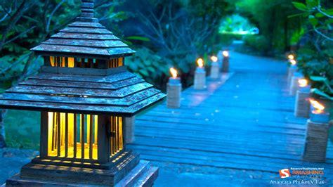 japan landscapes lanterns thailand smashing magazine