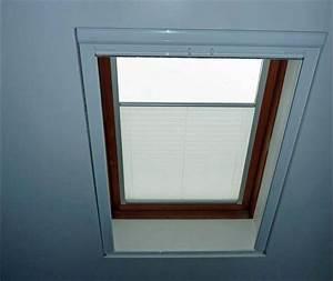 Fliegengitter Rollo Fenster : fliegengitter insektenschutz dachfenster wieroszewsky ~ A.2002-acura-tl-radio.info Haus und Dekorationen