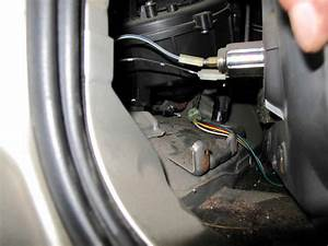 Custom Fit Vehicle Wiring For 2002 Chevrolet Tracker