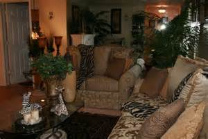 88 best images about safari leopard home decor on tiny living rooms cheetahs and