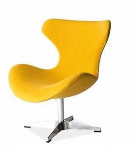 Designer Sessel Kaufen : designer futon bett somnium mit bettkasten preis 140x200 design bett von massive bettgestelle ~ Indierocktalk.com Haus und Dekorationen