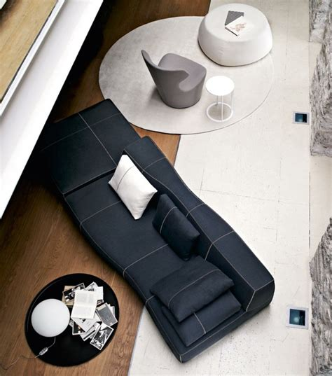 les meilleurs canap駸 les meilleurs canapes maison design wiblia com