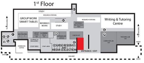lsu help desk location langara information technology news it updates week