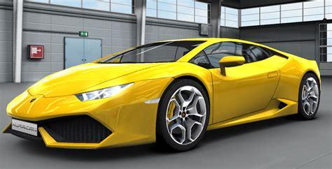 Volkswagen Sports Car Challenge 2 Proelios