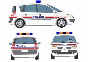 Voiture Police France : comment immatriculer une voiture belge en france certificat de conformit pour carte grise ~ Maxctalentgroup.com Avis de Voitures
