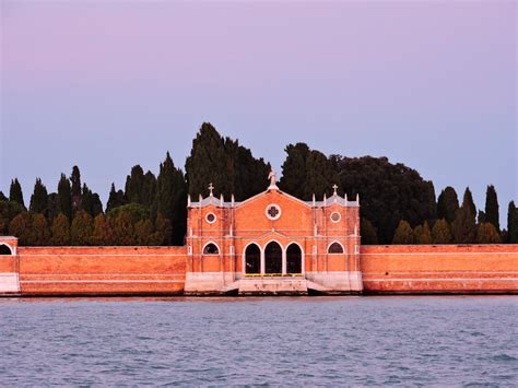 Best Things To Do In Venice Italy Time Out Venice Venice Travel Hotels Things To Do