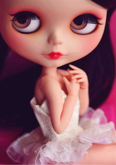 blythe  doll cute toys  kids  teenage ideas