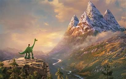 Dinosaur Wallpapers Wide