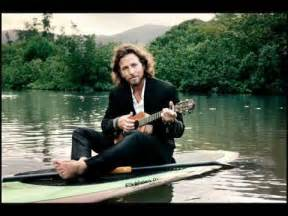 eddie vedder no ceiling tab eddie vedder society lyrics quot into the quot