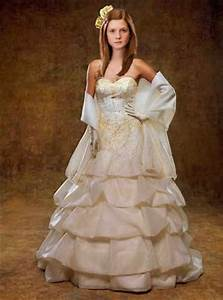 harry potter images ginny beautiful bride wallpaper and With harry potter wedding dress