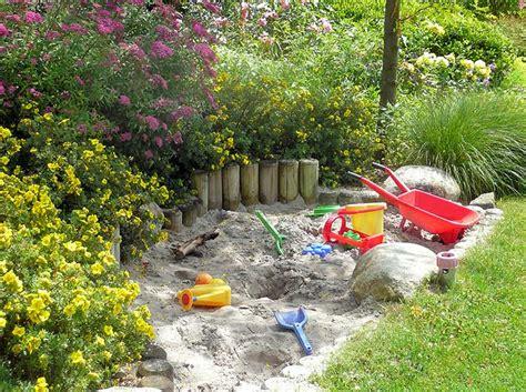 Gabriele Schabbelmader Gsm Gartenplanung
