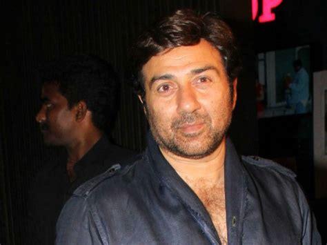 Sunny Deol's 'mera Bharat Mahaan' Loses Ss Rajamouli's