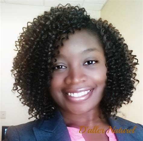 photos of hair styles diy crochet braids meets soul