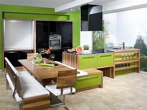 Küche Mit Integriertem Essplatz : sitz essgruppen p max ma m bel tischlerqualit t aus sterreich ~ Markanthonyermac.com Haus und Dekorationen