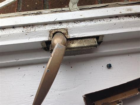 pella window crank replacement part swiscocom
