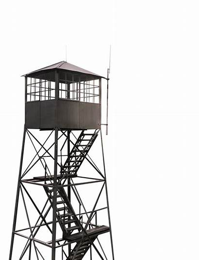 Tower Fire Clipart Clipground