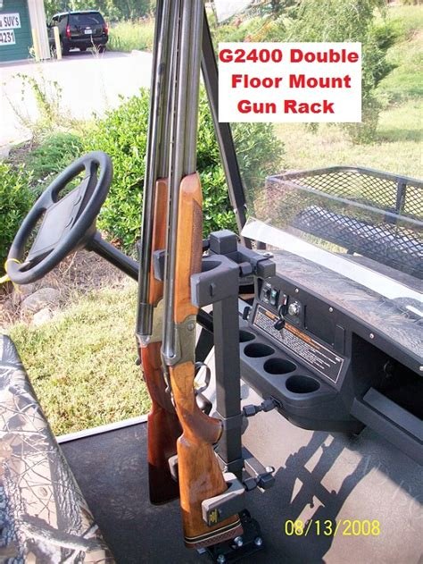 jeep gun rack g2400 jeep sure grip gun racks