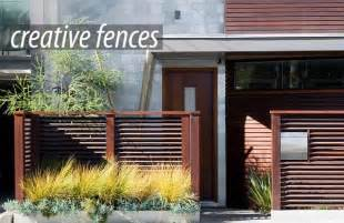 bathrooms ideas beautiful outdoor fencing that wins both privacy and peers