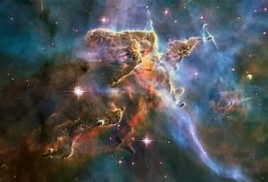 File:Landscape Carina Nebula.jpg - Wikipedia