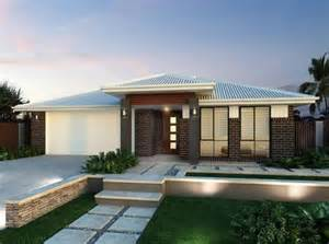 4 Bedroom Accommodation Melbourne by House And Home House And Land Packages Are The Best Choice