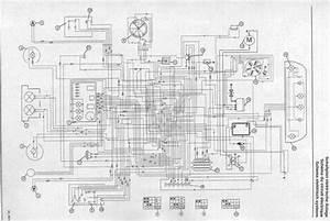 Schema Electrique Megane 3
